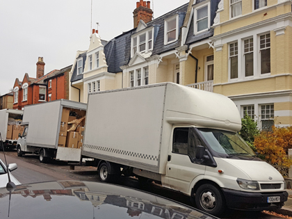richmond-removals.jpg